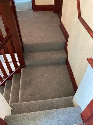 4mm thickness delta wall carpets image 4