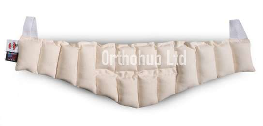 Cervical Hot Pack image 1
