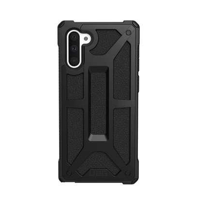 Samsung Galaxy Note 10 UAG MONARCH Series Case image 1
