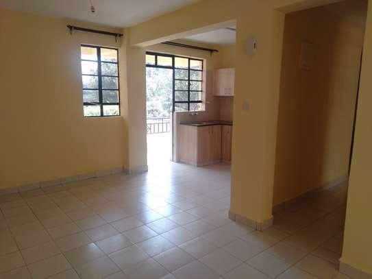 3 bedroom apartment for rent in Kitisuru image 16