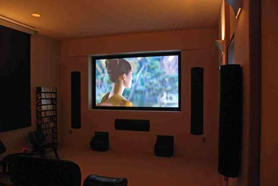 Home Theater Repair Service/Music System Repair.Quality Results Now image 3