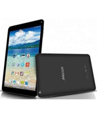 Mecer Xpress Smartlife 7 inch Android Tablet image 1