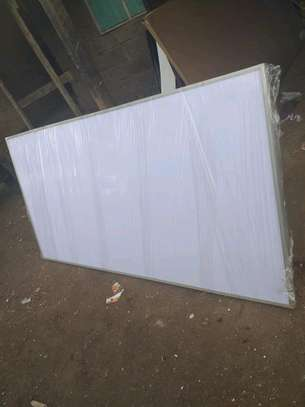 White Boards 8*4 image 1