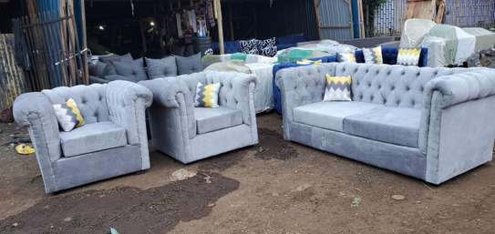 5 seater Chester 3,1,1