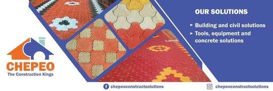 Chepeo Construct Solutions ltd image 5