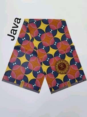 Java fabric image 5