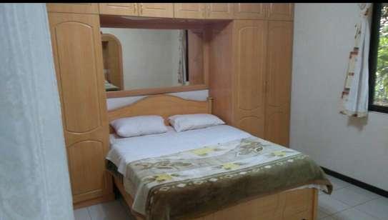 1 bedroom fully furnished riverside drive. image 10