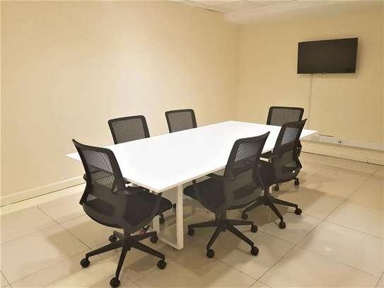 Parklands - Commercial Property, Office image 12