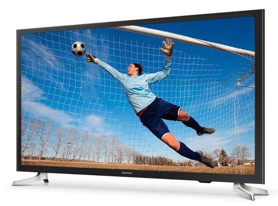 Samsung 32 inches Digital Tvs image 1