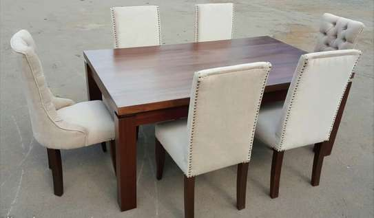dinning tables