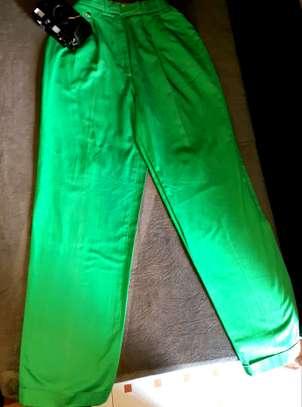 Pants image 5