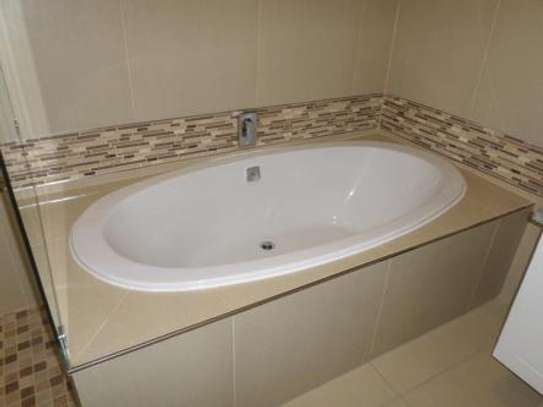 Need a reliable plumber to repair a leak or install new pipes? image 3