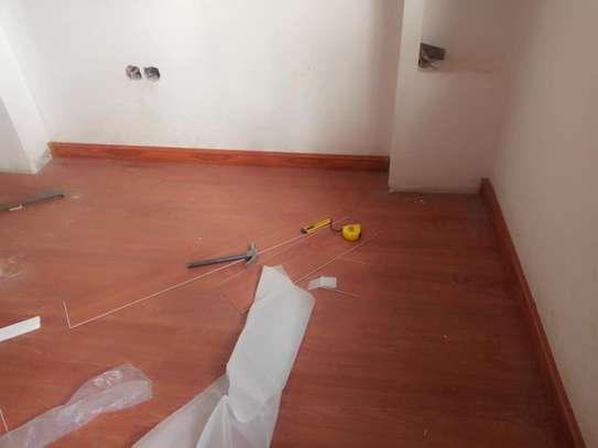 SPC Flooring suppliers in Kenya image 6