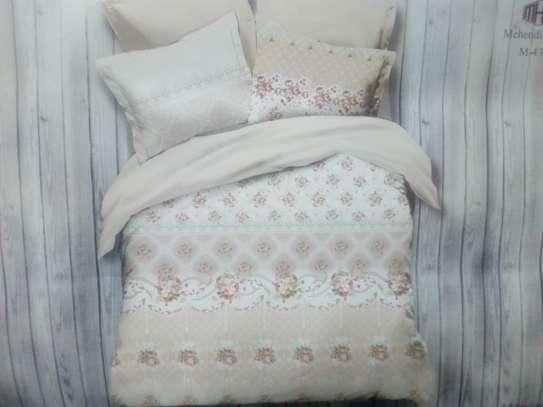 Cotton Fibre made warm duvets image 2