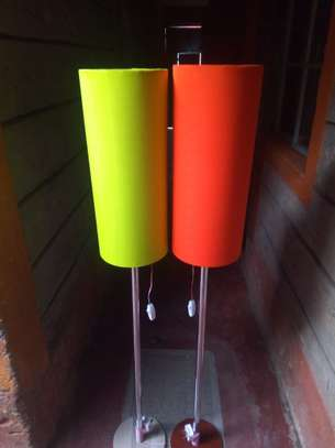 Affordable lampshades image 11