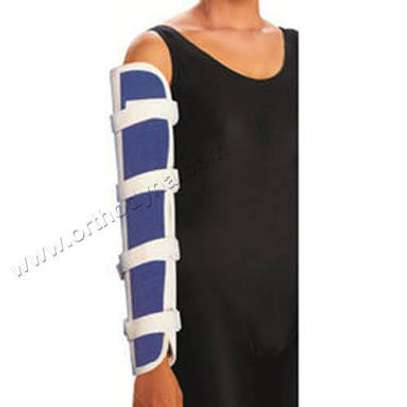 Arm immobilizer image 1