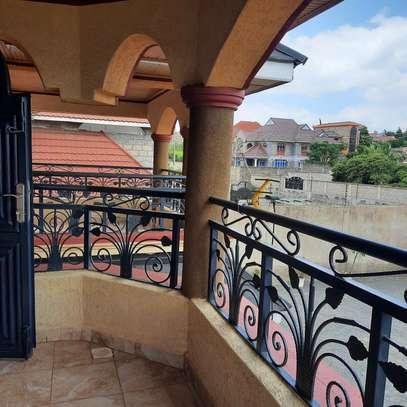 5 bedroom house for sale in Ruiru image 13