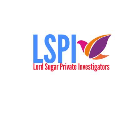 INFIDELITY INVESTIGATORS IN KENYA | LSPI DETECTIVES AGENCY