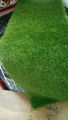 ARTIFICIAL TURF GRASS CARPETS image 10