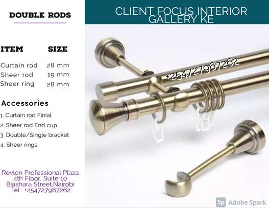 Client Focus Interior Gallery Ke image 7