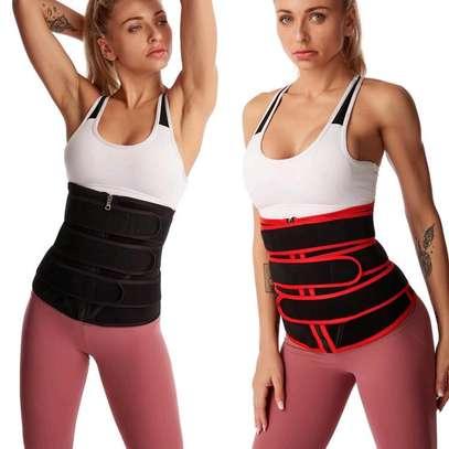 Slim Belts image 3