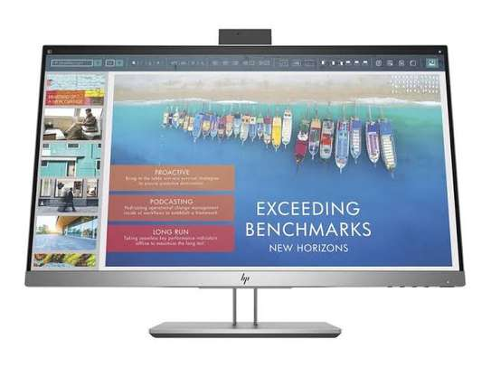 Monitor HP 24inches Full HD with HDMI port