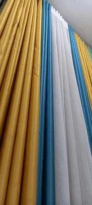 Royal Curtains image 1