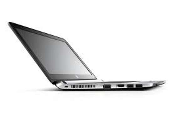 HP Probook 430 g3 6th GEN image 2