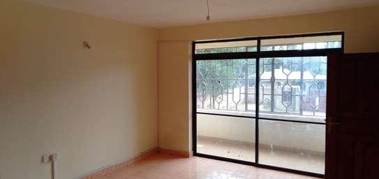 SPACIOUS THREE BEDROOM APARTMENTS TO LET IN KISUMU image 2