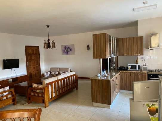 Furnished 4 bedroom villa for rent in Lavington image 6