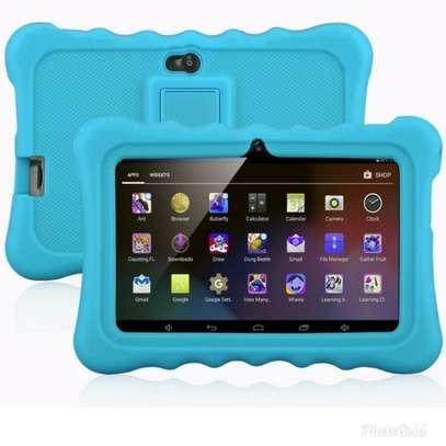 Iconix kid's tablet C703
