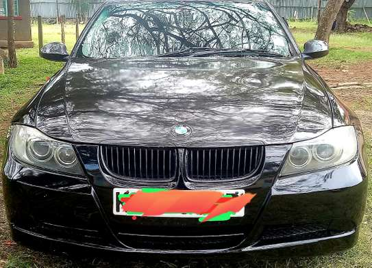 BMW MANUAL TRANSMISSION ON QUICK SALE