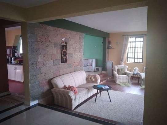 5 bedroom house for sale in Kitengela image 8