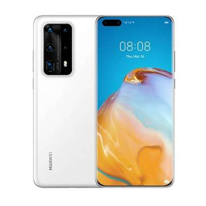 Huawei P40 Pro 8GB/128GB image 2