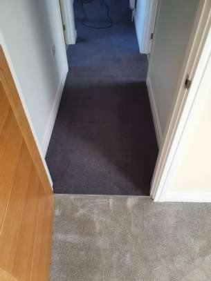 Modern Wall Carpets 8mm Thick image 9