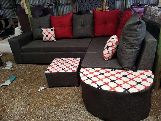 Star Furniture image 4