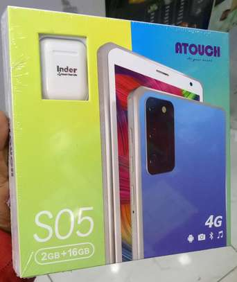 Atouch S05 image 1