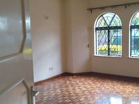 4 bedroom apartment for rent in Westlands Area image 15