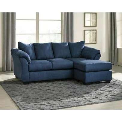 Modern Sofas/L shaped sofas/three seater sofas image 1
