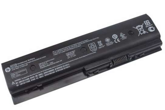 HP DV4-5000 SERIES BATTERY image 2