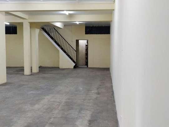 Cbd - Commercial Property, Shop image 11