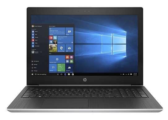 HP ProBook 450 G5 - image 1