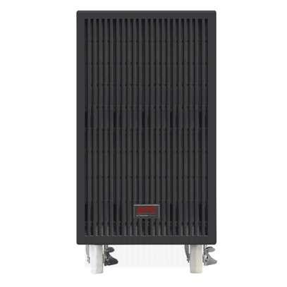APC Easy UPS On-Line SRV Ext. Runtime 10000VA 230V with External Battery Pack image 3