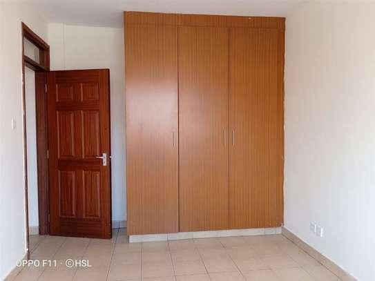3 bedroom apartment for sale in Dagoretti Corner image 7