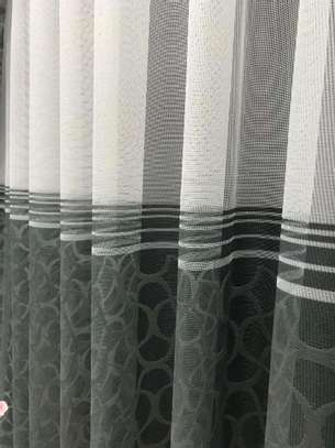 Long  classy Curtains image 2