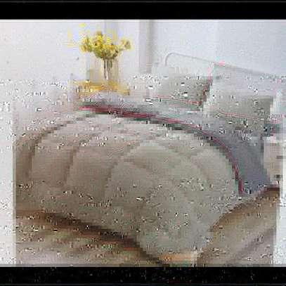 Warm woolen Duvets image 3