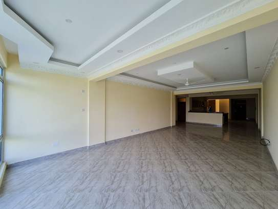 3 bedroom apartment for rent in Tudor image 17