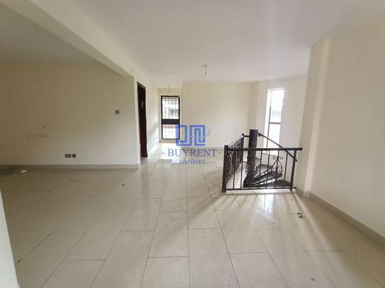 5 bedroom house for rent in Brookside image 17