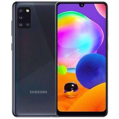 Samsung A31 on offer image 2