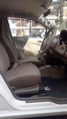 2013 - Suzuki Alto image 6